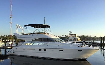 Boats4sale   Westchester Yacht Sales Listings