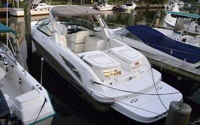 Boats4sale | Riteway Marine Solutions Listings