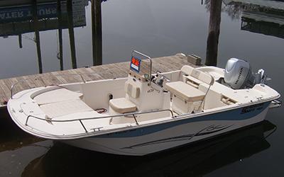 Boats4sale | Al Grovers Marine Listings