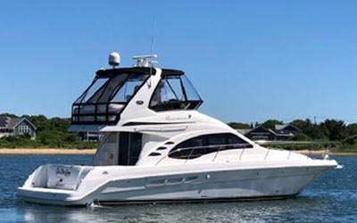 Boats4sale | Tait Yachts Listings