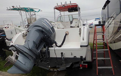 Boats4sale | All Island Marine Listings