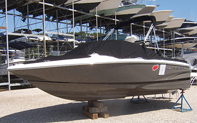 Boats4sale   Al Grovers Marine Listings