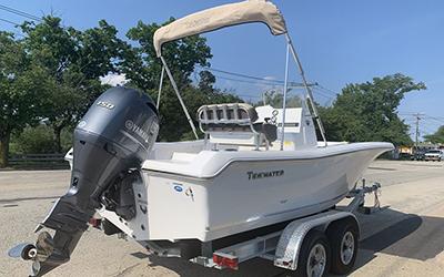 Boats4sale | Blue Marlin Boats Listings
