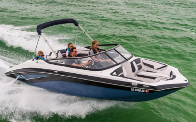 Boats4sale | Mariners Cove Listings