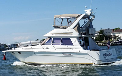 Boats4sale | East Shore Marine Listings