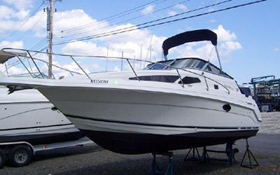 Boats4sale | Westchester Yacht Sales Listings
