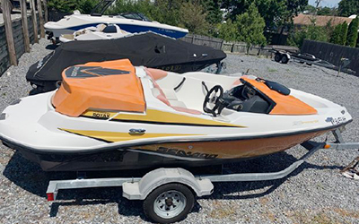 Boats4sale | Mariners Cove Listings