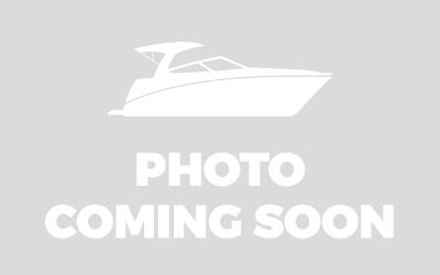 Boats4sale | BoatMax Listings