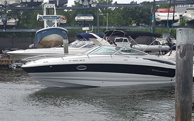 Boats4sale | Oakdale Yacht Listings