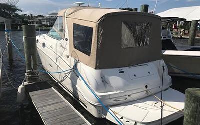 Boats4sale | Oakdale Yacht Listings