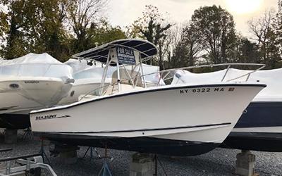 Boats4sale | Long Island Marine Group Listings