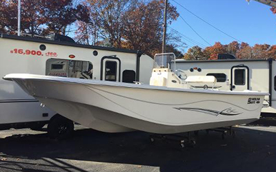 Boats4sale- Boat Search